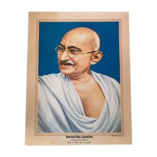 Afbeeldingsresultaat voor mahatma gandhi