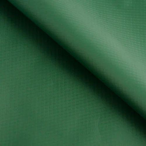 911255a458 Green Nylon Fabric