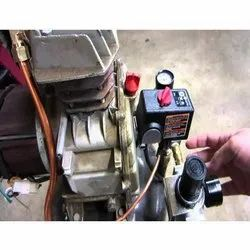 Air Compressor Repair And Maintenance Service