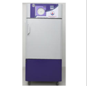 Imperial Biotech Llp Stainless Steel Deep Freezer -80