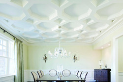 PVC Ceiling Panel Installation Service