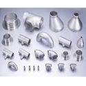 Stainless Steel 316 Tube Fittings