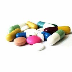 Pharma PCD Franchise In Thoothukkudi