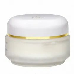 Golden Ocean Skin Cream Gel, Packing Size: 50 Gm