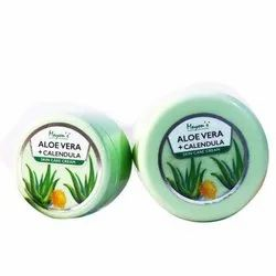 Mayon's Aloevera Calendula Skin Care Face Cream, Packaging Size: 100 Gm