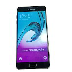 Samsung Galaxy A7 Mobile Phones