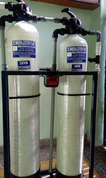 ACF(Activated Carbon Filter)