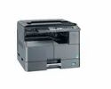 Kyocera 2201 Multi Functional Printer