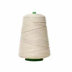 Cotton Baling Twine