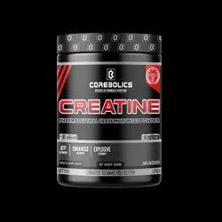 Corebolics Creatine Monohydrate