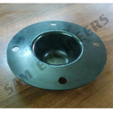 Industrial Rubber Diaphragm