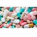 Pharma Franchise For Patna