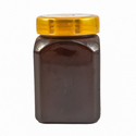 Superbee Natural Jamun Honey 500 G