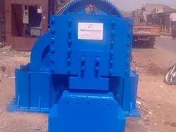 Kechi Machine