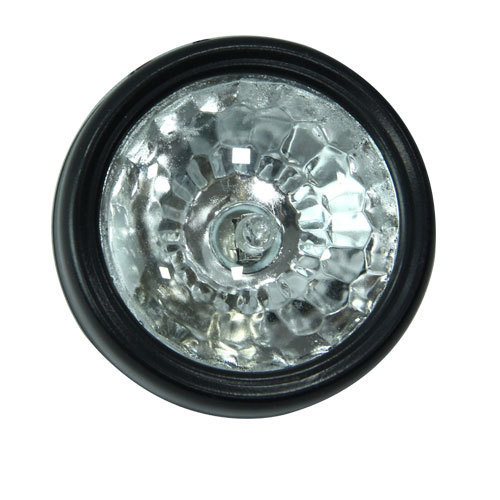 35W Car Lamp