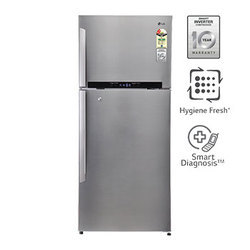 511 Litres Frost Free Refrigerator