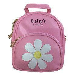 Daisy Backpack Bag