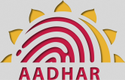 Aadhar Card Service
