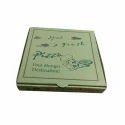 Common Pizza Box