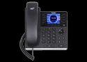 OpenVox IP Phone