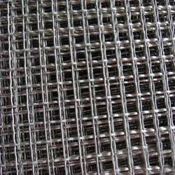 SS 304 Stainle Steel Wire Mesh