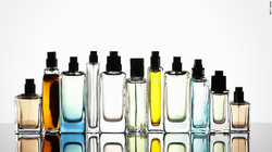 Fragrances in Coimbatore, Tamil Nadu | Get Latest Price from