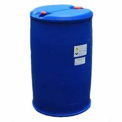 Industrial Hydrogen Peroxide, Drum