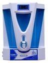 Waterkraft Classic Water Purifier
