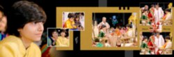 Pre And Post Wedding Photography Services, Event Location: Bhopal