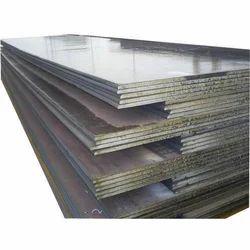 Tata Mild Steel Plates, Thickness: 10-15 mm