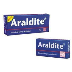 ARALDITE Adhesives