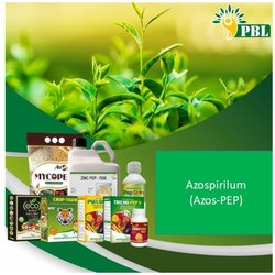 Azospirilum (Azos-PEP), Powder