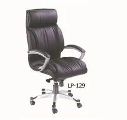 President Chair Series LP-129