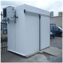 Peanuts Cold Storage Rental Services