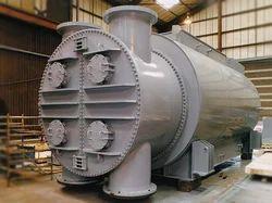 Steam Deaerators