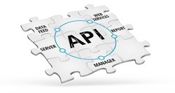 Pan Card Agency API