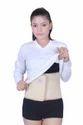 Hi- Shape Slim Belt