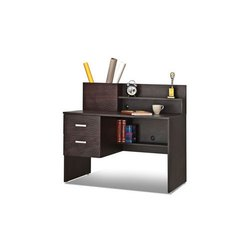 Wooden Modern Study Table