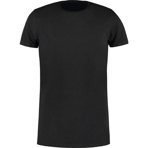 Buy where to get plain black shirts 57 off for T shirt plain black