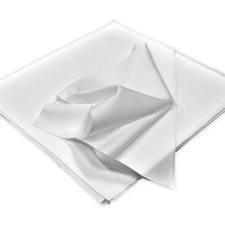 Polyester Clean Room Wipes