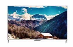 Micromax HD LED TV