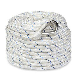Double Braid Nylon Rope