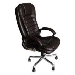 Comfortable Director Chairs
