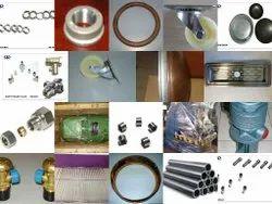 Metal Forming Items