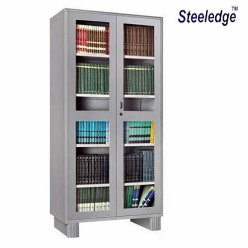 Glass Door Cabinet With Sliding Glass Door Cabinet Krishsteel