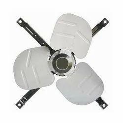 Marathon/ GEC Aluminium Heavy Duty Exhaust Fan