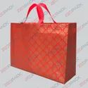 10 Kg Shopping Bag