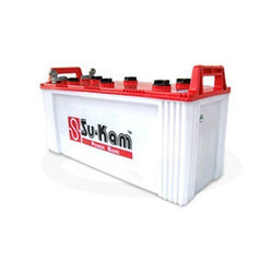 Su-Kam UPS Battery