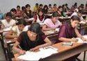Ras Coaching Classescoaching Classes