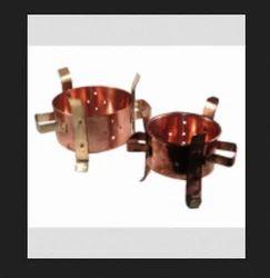 Copper Sigiri